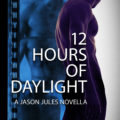 12-hours-of-daylight-novella