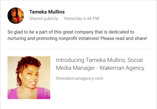 Introducing-Tameka-Mullins-Wakeman-Agency