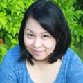 Jennifer-Chen-Tran-Fuse-Literary