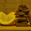haiku-three-ways-lemon-chocolate