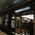 Amazon-Books_Opens-In-NYC